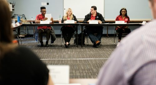 Here's what happened at the USU Board's first meeting since vote article thumbnail mt-2