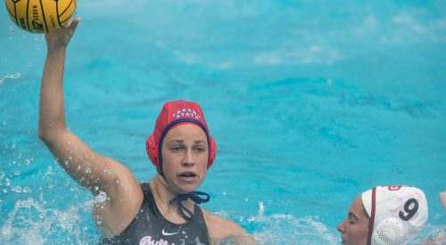 Bulldogs win water polo match against Concordia article thumbnail mt-3