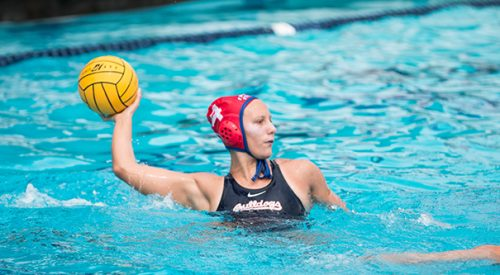 Water Dogs' offense falls short against UC San Diego article thumbnail mt-3