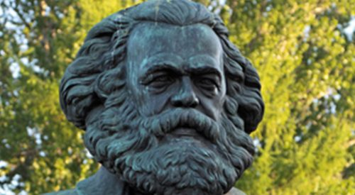 Remember Marx for the many things he got wrong article thumbnail mt-3