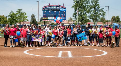 Rebels sweep 'Dogs on Senior Day article thumbnail mt-3