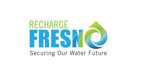 Fresno recharges water system with major project article thumbnail mt-3