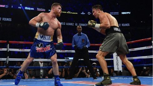 Many questions still remain between Canelo and GGG article thumbnail mt-3