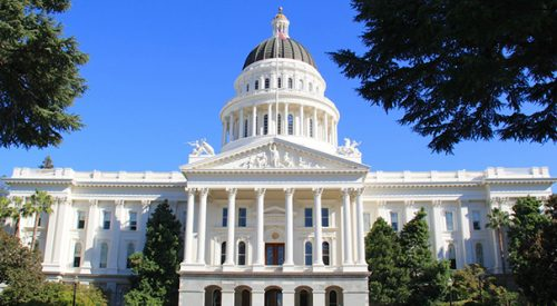These are the bills students lobbied for in Sacramento article thumbnail mt-3