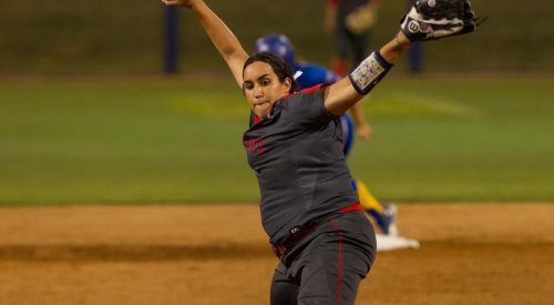 Reliever relives experience at Fresno State article thumbnail mt-3