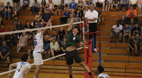 County all-star squad dominates in match against city all-stars article thumbnail mt-2