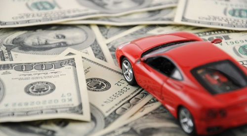 Maintaining Your Vehicle's Value article thumbnail mt-2