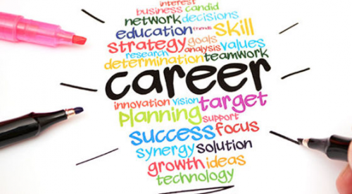 Career Considerations With STEM article thumbnail mt-3