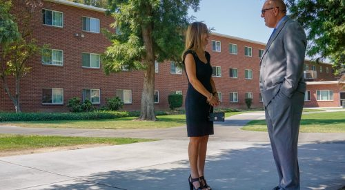 Fresno State planning to build new student housing. Is it needed? article thumbnail mt-3
