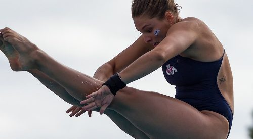 Fresno State diver earns academic All-American honors article thumbnail mt-3
