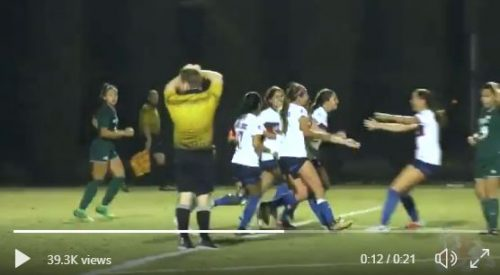 Fresno State soccer player stuns with amazing throw-in during game article thumbnail mt-3