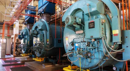 Needs at Fresno State's heating, cooling plant reach critical levels article thumbnail mt-3