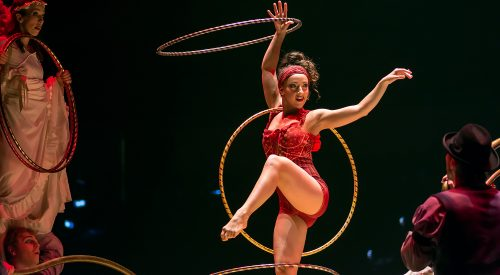 Cirque du Soleil brings death-defying acts to Fresno article thumbnail mt-2