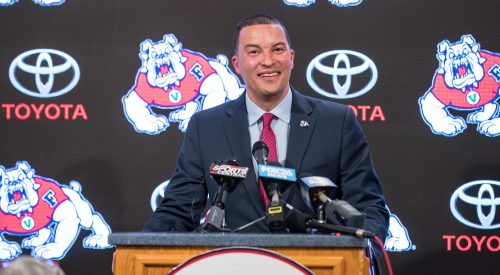 Fresno State hires Marvin Adams as director of men's basketball operations article thumbnail mt-3