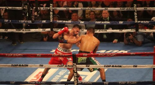 After Orozco, Ramirez should turn his eyes toward moving up in weight article thumbnail mt-2