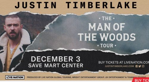 Justin Timberlake concert rescheduled for March article thumbnail mt-3