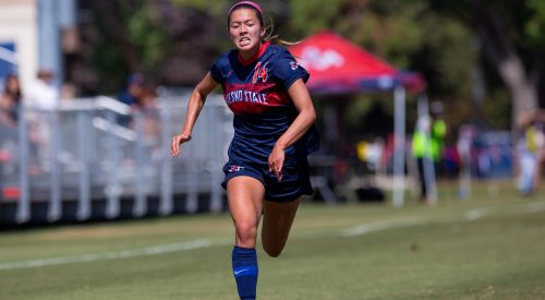 'Dogs fall to Colorado College in Mountain West home opener article thumbnail mt-3
