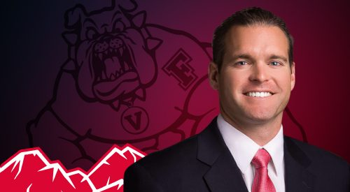 Fresno State athletics makes major new hire article thumbnail mt-3