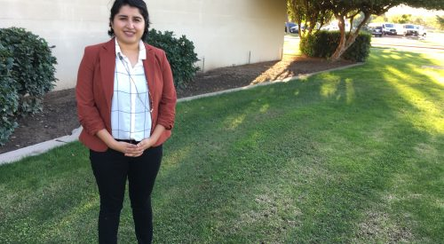 Meet the PhD student documenting the lives of LGBTQ farmworkers article thumbnail mt-3
