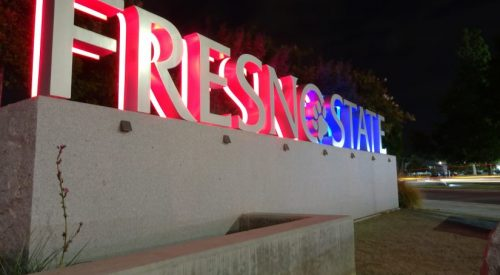 Fresno State athletic officials placed on administrative leave article thumbnail mt-3
