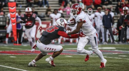 Bulldogs defense halts high-powered New Mexico offense article thumbnail mt-3