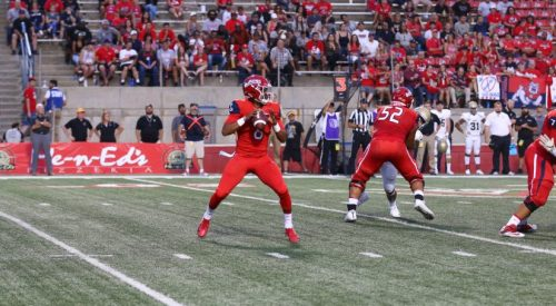 'Dogs get no respect in Mountain West article thumbnail mt-2