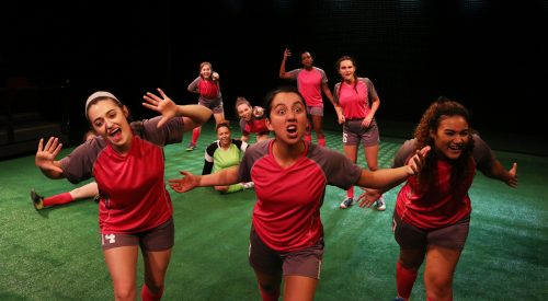 Fresno State Theatre department exudes girl power article thumbnail mt-3