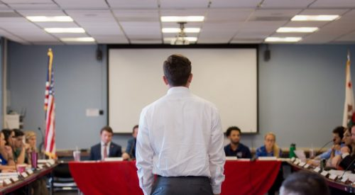 Fresno State students can vote to approve a new ASI senator position article thumbnail mt-3