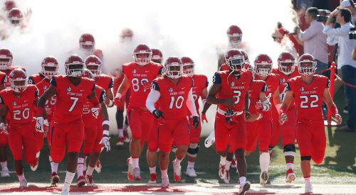Fresno State explains where it stands as football returns article thumbnail mt-2