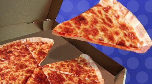 ASI At A Glance: Learn about fundraising opportunities at pizza social article thumbnail mt-3