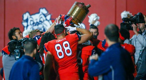 'Dogs clinch Mountain West championship game berth in the Battle for the Oil Can article thumbnail mt-3