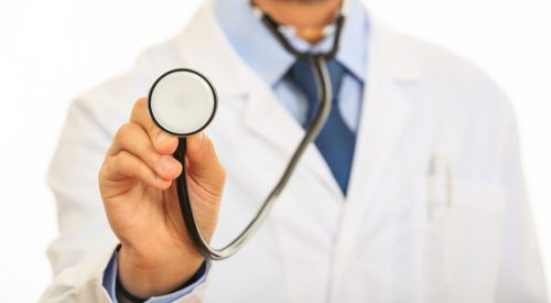 HealthSoul: The Leading Platform for Reviews of Doctors and Healthcare Providers article thumbnail mt-3