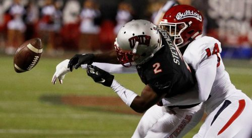 Bulldogs defense stifles UNLV while offense stays hot article thumbnail mt-3