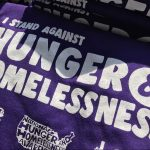 Healthy Bulldogs: Understanding hunger and homelessness in college article thumbnail