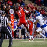 Bulldog stars participate in East-West Shrine Game article thumbnail