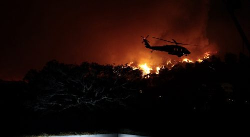 California wildfires cause CSU to extend application deadline article thumbnail mt-3