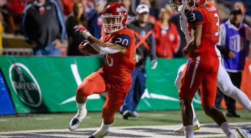 Fresno State Football receives 7 All-MW preseason selections article thumbnail mt-3