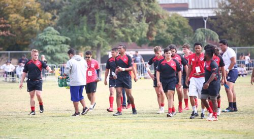 Men's rugby club finishes second in sevens tournament article thumbnail mt-3