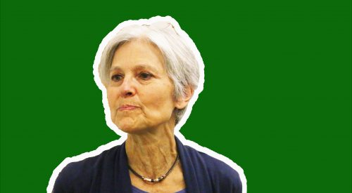Jill Stein on Trump, Russia and her next political move article thumbnail mt-3