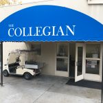 Projection shows Collegian could eliminate deficit by summer 2019 article thumbnail