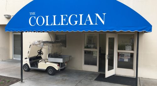 Projection shows Collegian could eliminate deficit by summer 2019 article thumbnail mt-3