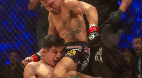 Copa Combate brings MMA entertainment to Save Mart Center article thumbnail mt-3