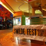Tower Theatre wraps up another successful Swede Fest article thumbnail