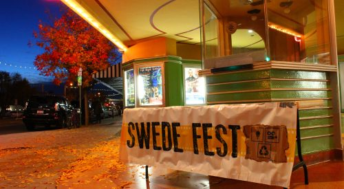 Tower Theatre wraps up another successful Swede Fest article thumbnail mt-3