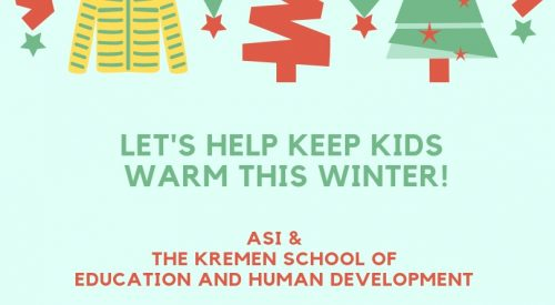 ASI At A Glance: Donate coats for kids article thumbnail mt-3