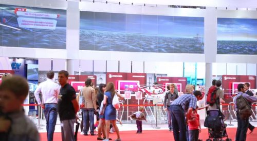 Why Trade Shows Still Produce Meaningful Results article thumbnail mt-2