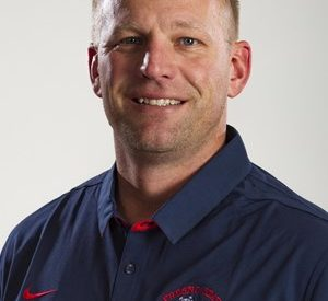 Coaching Carousel: Fresno State Offensive Coordinator on the Move article thumbnail mt-3