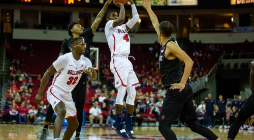 'Dogs mount comeback and snatch victory from Aztecs article thumbnail mt-3