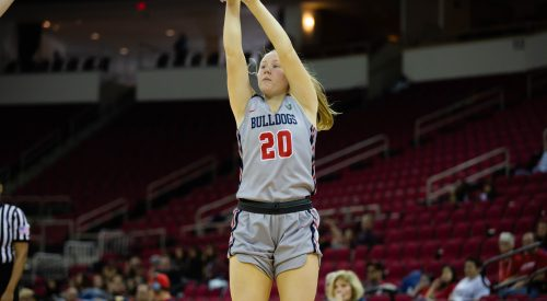 Bulldogs able to eke out 13th win of the season against Colorado State article thumbnail mt-3