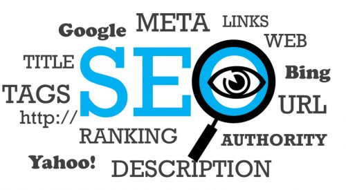 What Is SEO and Why Is It Important? article thumbnail mt-3